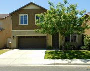 8207 Prentice Hall, Bakersfield image
