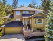 1207 Nw Foxwood  Place, Bend, OR image