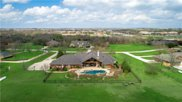 15961 Custer Trail, Frisco image