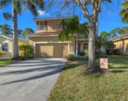 2720 Blue Cypress Lake  Court, Cape Coral image
