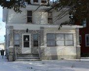 338 Arcadia Court, Fort Wayne image