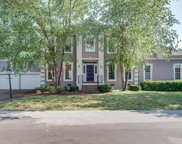 5322 Otter Creek Ct, Brentwood image