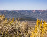 7252 N Promontory Ranch Road, Park City image