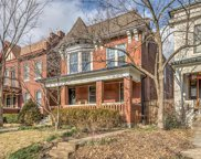 6047 Westminster  Place, St Louis image