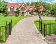 7 Christopher Place, Saddle River image
