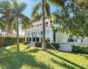 2121 S Flagler Drive, West Palm Beach image