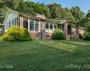 189 Reed Cove  Road, Waynesville image