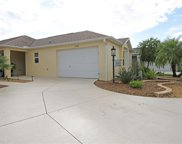 1734 Waterbury Place, The Villages image