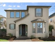 17188 SW 136TH  AVE, King City image