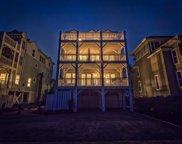19 E Columbia Street Unit #B, Wrightsville Beach image