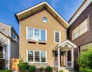 3052 N Southport Avenue, Chicago image