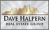 Dave Halpern Real Estate Group - Realtors in Louisville, Kentucky