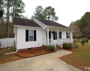 1100 Mailwood Drive, Knightdale image