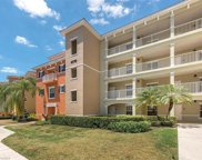 4510 Botanical Place Cir Unit 403, Naples image