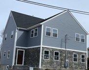 50 Main St Unit 1, Quincy image