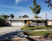 3315     Hackett Avenue, Long Beach image
