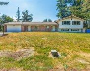 9032 31ST Avenue SE, Everett image