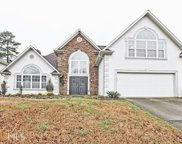 980 River Valley Dr, Dacula image