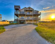 4022 Lindbergh Avenue, Kitty Hawk image