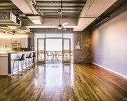 2020 Arapahoe Street Unit 950, Denver image