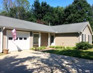 3205 Timberwolf Avenue, High Point image