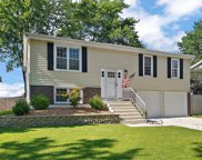 19914 S Pine Hill Road, Frankfort image
