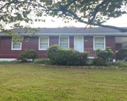 4411/4413 Lee Rd, Knoxville image