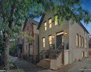 2247 W Shakespeare Avenue, Chicago image