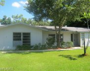 2355 Flora AVE, Fort Myers image