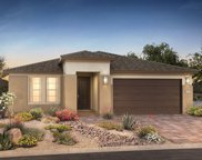 50810 Monterey Canyon (Lot 5005) Drive, Indio image