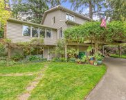 845 NW 116th St, Seattle image