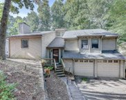 430 Chimney Bluff, Johns Creek image