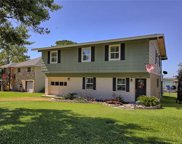 700 Clear Cove Dr, Granite Shoals image
