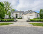 9546 Spice Bush  Court, Mccordsville image