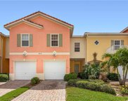 9815 Solera Cove Pointe Unit 104, Fort Myers image