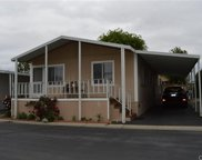 27361 Sierra Unit #106, Canyon Country image