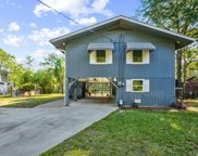 415 River Rd., Conway image