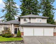 1233 215th Place SW, Lynnwood image