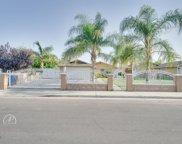 1125 Derrell, Bakersfield image