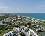 2400 S Ocean Drive Unit #7222, Fort Pierce image