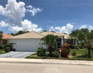 2590 Valparaiso  Boulevard, North Fort Myers image