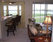 10390 Washingtonia Palm Way Unit 4426, Fort Myers image