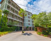 16728 County Road 6 Unit 500, Gulf Shores image