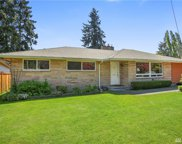 8514 Holly Lane, Edmonds image