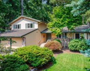 3029 149th St SE, Mill Creek image