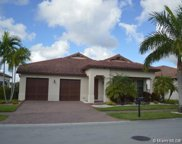 2952 Nw 84th Ter, Cooper City image