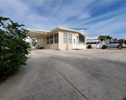 5313 White Sky CIR, Fort Myers image
