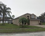 2654 Star Lake View Drive, Kissimmee image