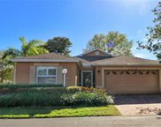 15140 Palm Isle DR, Fort Myers image