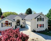 3047 Champions Drive, Maryville image